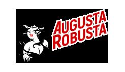 Augusta Robusta