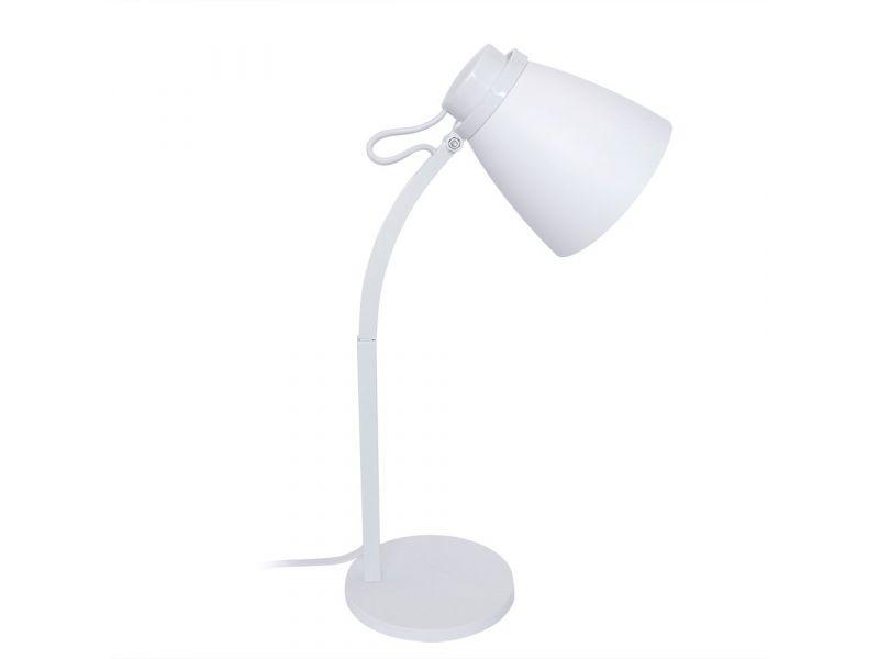 Luminária de mesa SUPIMPA