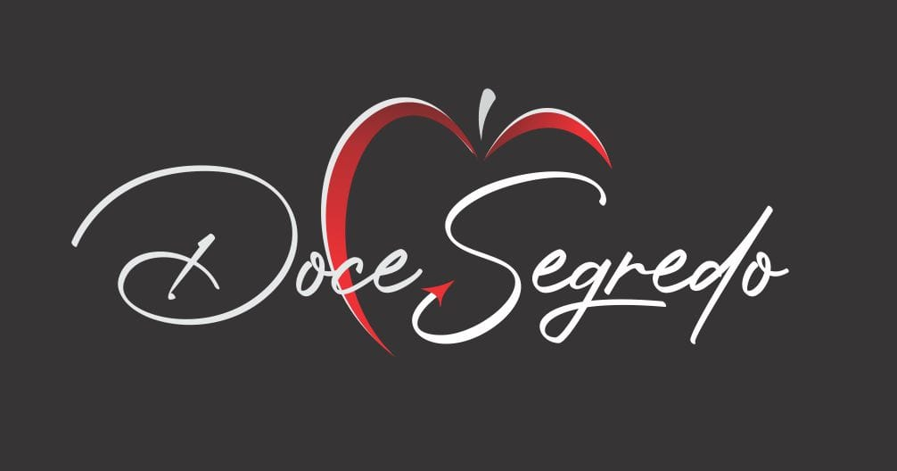 Doce Segredo Sex Shop On Line