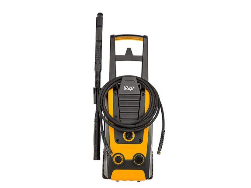 Lavadora de Alta Pressão WAP Silent Power 2800