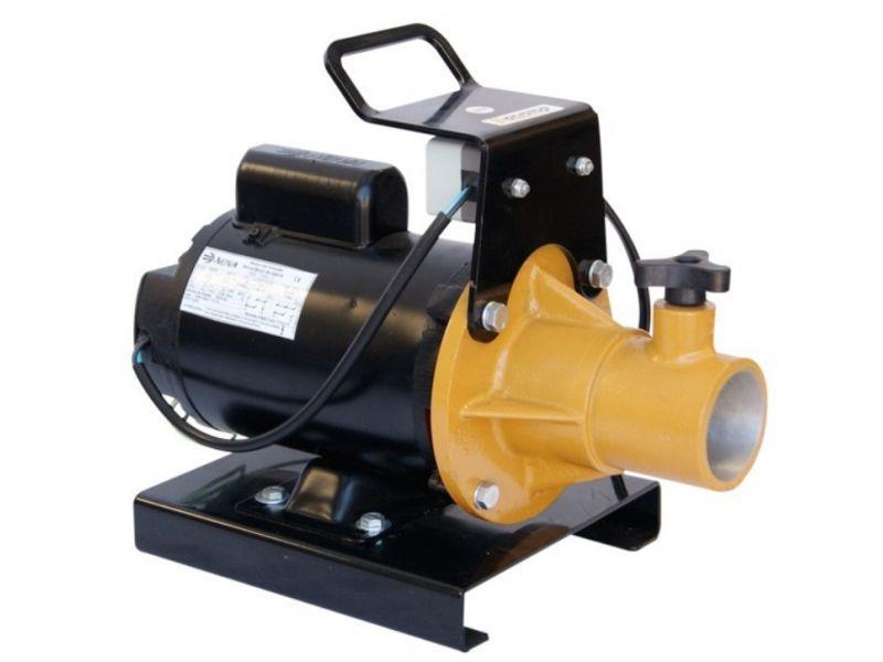Motor Vibrador Eletronico 1,5HP MVM-1500 LYNUS