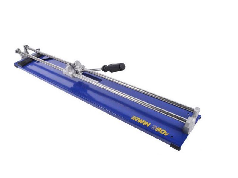 Cortador de Piso  390V 50cm IRWIN