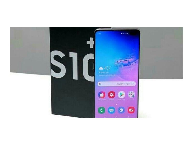 Goophone  S10+ 64GB