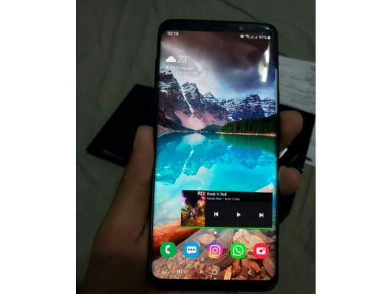 Goophone   S10 64GB