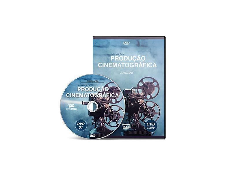 100un Produção de DVDs e CDs