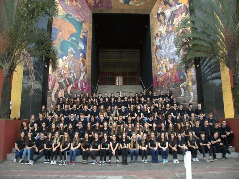 Arquivos Digitais - Ensino Médio Positivo 2019 - em até 10 x sem juros