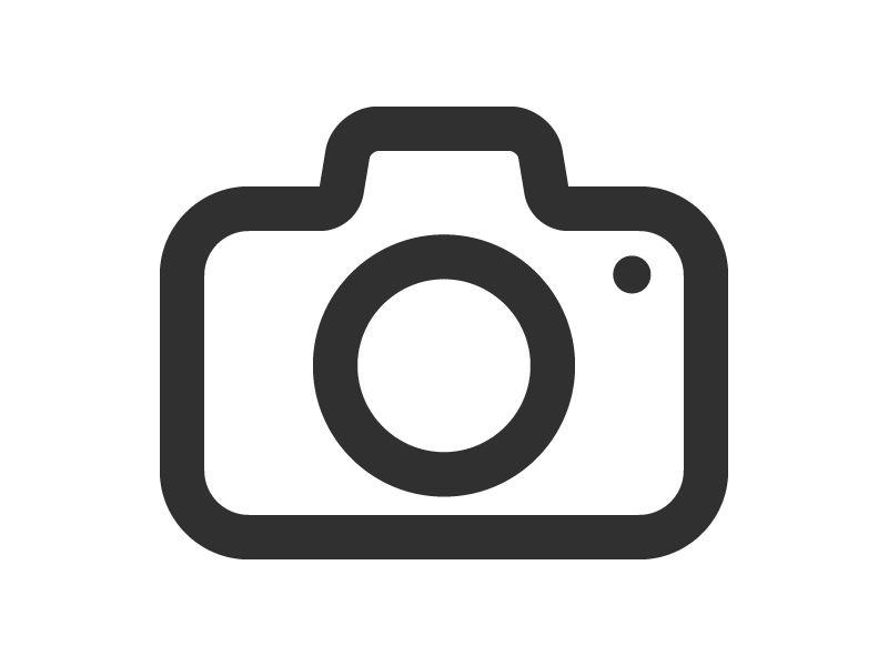 Arquivos Digitais - Ensino Médio Positivo 2016 - em até 10 x sem juros