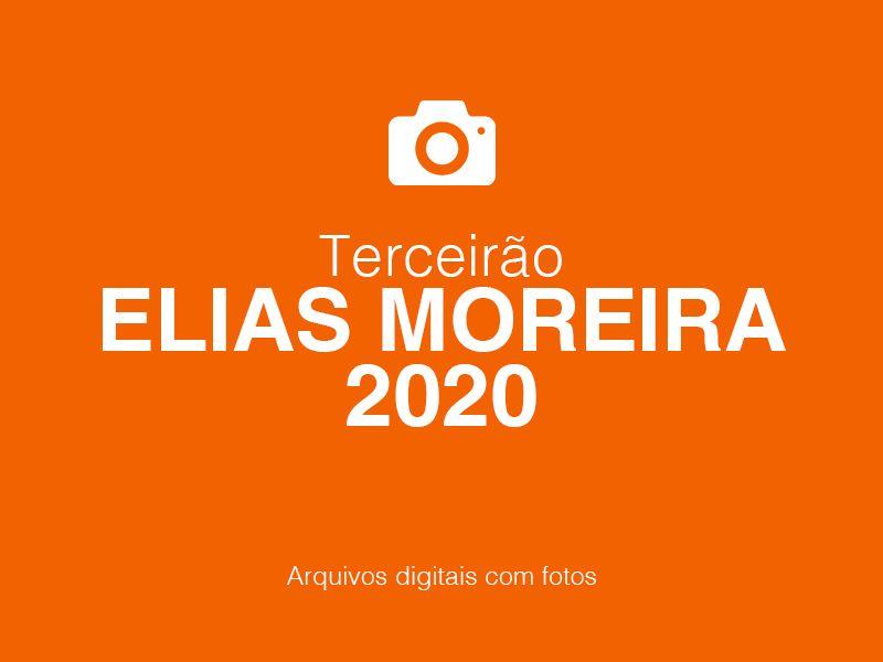 Arquivos Digitais - Ensino Médio Elias Moreira 2020 - em até 10 x sem juros