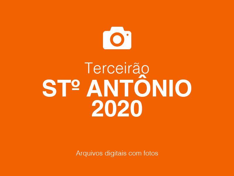 Arquivos Digitais - Ensino Médio Santo Antonio 2020 - em até 10 x sem juros