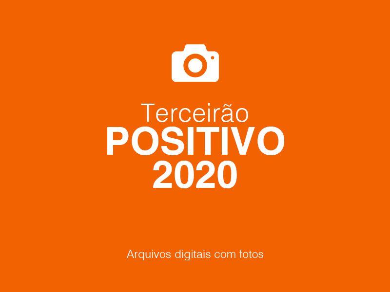 Arquivos Digitais - Ensino Médio Positivo 2020 - em até 10 x sem juros