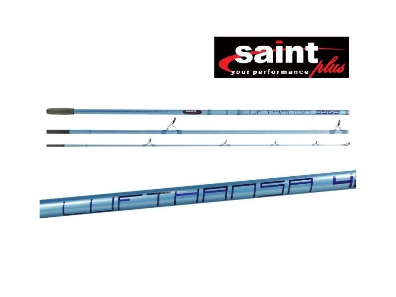 VARA SAINT LUFTHANSA SURF 3,90M