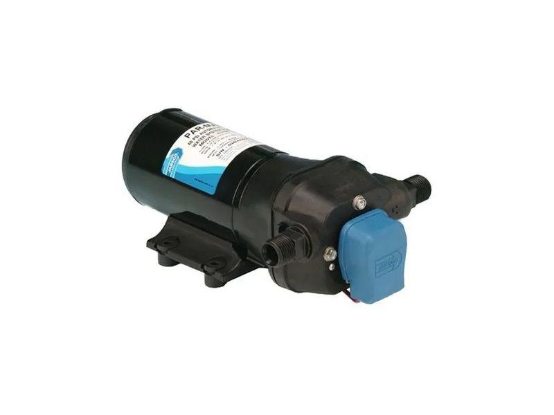 Bomba Pressurizada Jabsco Par Max 4.0 Gpm 2,8 Bar 12 Volts