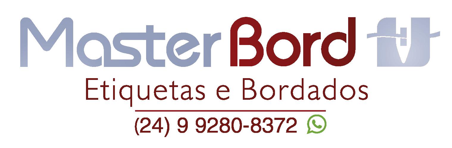 Master Bord Bordados