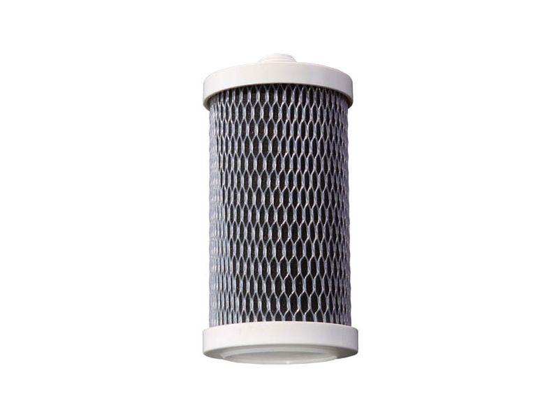 Elemento filtrante carbon block 200
