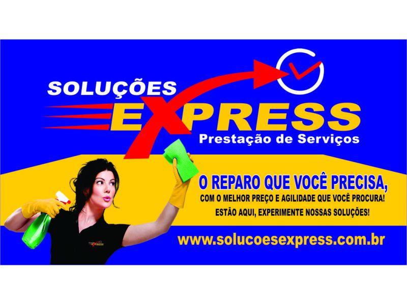 ARTE PARA CARTÃO EDITAVEL EM COREL X3